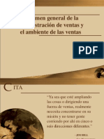 administraciondeventas-111018224733-phpapp01