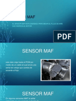Sensor MAF.pptx
