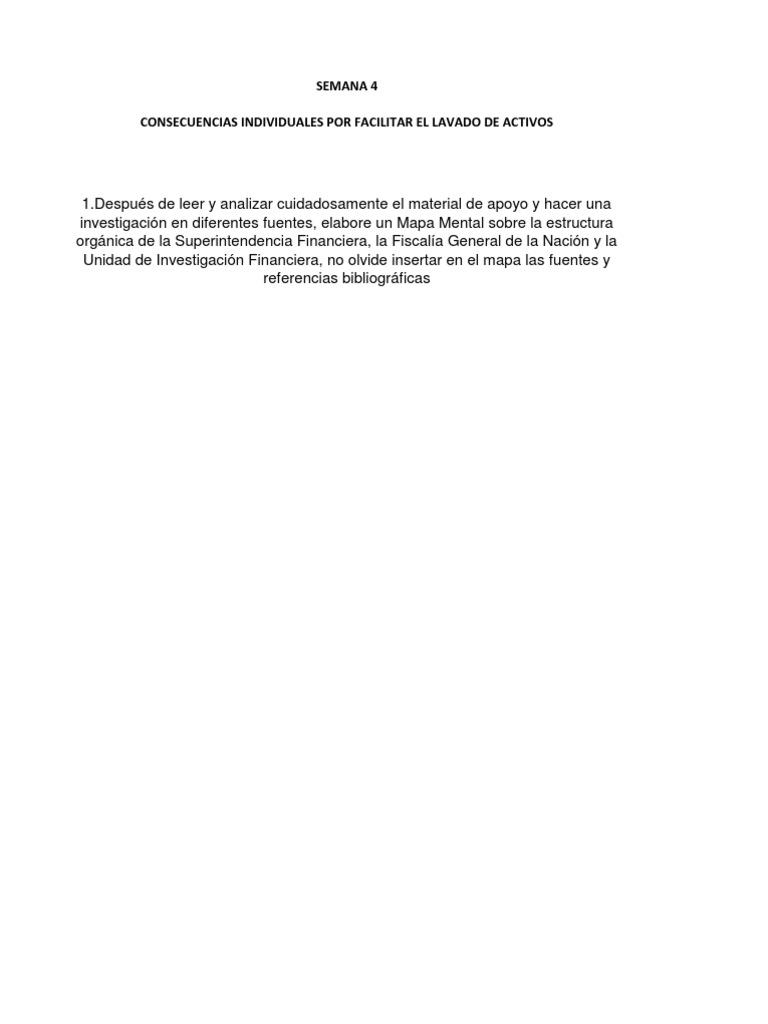 Solucion Actividad 4 Xlsx