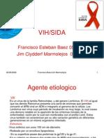 vih1-111125073353-phpapp01.ppt