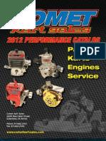 2012 Comet Catalog Web PDF