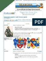 Riservato Urgente -Nodo Fornovo-spezia 2