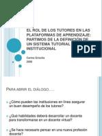 definicindeunsistematutorialinstitucional-091005080511-phpapp02