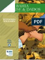 Econom i a Solidari A