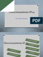 Direccionamiento IP.pptx