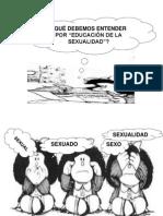 Con Mafalda 1 (1)
