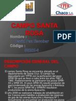 111168915 Campo Santa Rosa