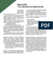 MASA DURA Y SU PROCESO DE PANIFICACIÓN.doc