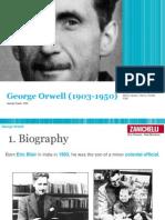 36. Orwell