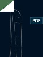 Dossier Torre Cristal[1]