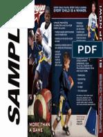 PDF FBLSampleLeagueBrochure