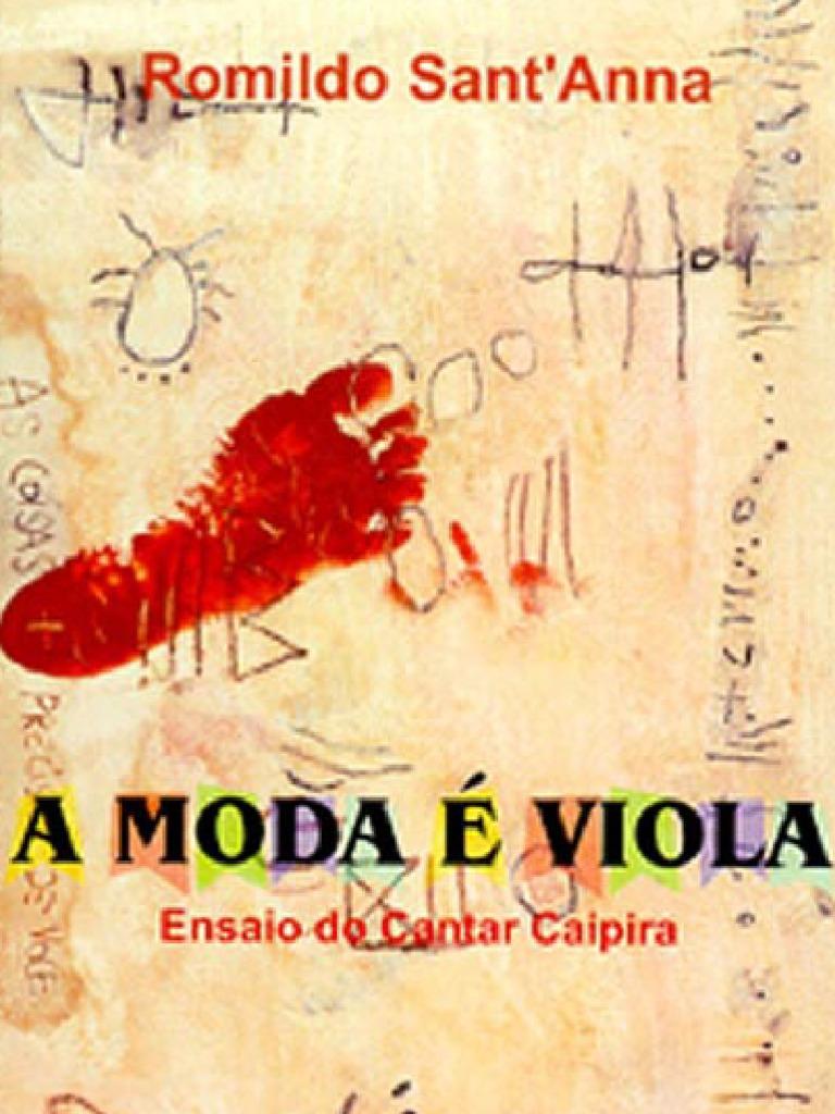 6620451-Moda-e-Viola b3247eb51b6