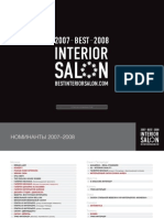 Best Interior Salon