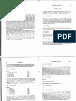 Pasniczek-Logic of Intentional Object II