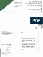 theotonio_dos_santos_la_crisis_de_la_teoria_del_desarrollo.pdf