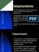 falsacionsimo-110310111646-phpapp02