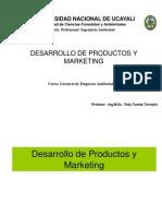 02-Mkt Desarrollo productos