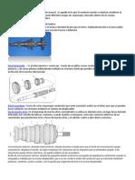 PARTES DE LA CAJA MECANICA.docx