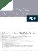 Seminario Pa
