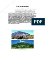 Estratovolcanes.docx
