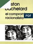 bachelard_2012-10-10-260.pdf