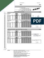 Rothoblaas.wrt.Technical Data Sheets.en