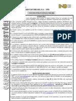 p Inb Eletricista 20061219