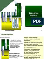 Consorcio Publico