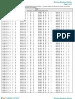 bolita de 3 numeros.pdf