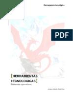 29937622-Herramientas-Tecnologicas