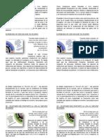 4. Manual 5-8 - Copia