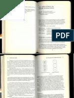 02 - analisis transaccional