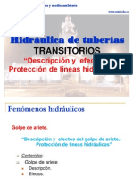10transitorios_2