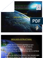 geologica-estructura
