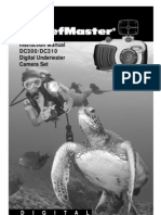 Dc 300 Manual English