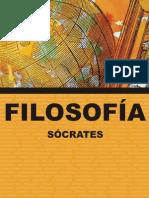 Colegio 24 Hs - Filosofia - Socrates