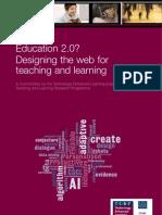 education2.0