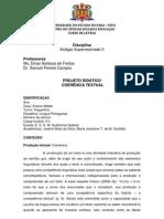 Projeto Est.sup. II-Corrigidodocx