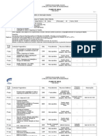 002 NCA2- Controle de Processos 2012.2_ok
