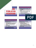 Aula 120 - Ttulos Pblicos Federais.pdf
