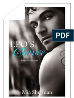 02 - A chance de Leo