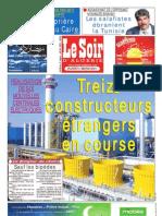 LE SOIR D ALGERIE DU 27.07.2013.pdf