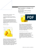 Eye Format in Cheese-C-1
