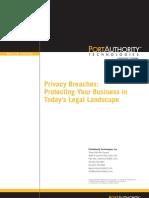 pa_dataprivacy