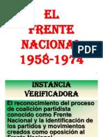 El+Frente+Nacional