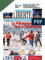 Liberte du 28.07.2013.pdf