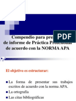 NORMAS APA ULTIMO 2011.ppt