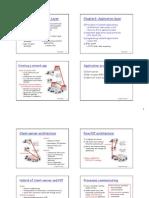 lecture-chap2-app-1