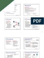 lecture-chap2-app-2