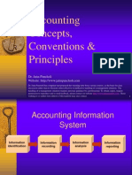 accountingconceptsconventionsprinciples-100627121320-phpapp01